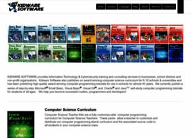 kidwaresoftware.com