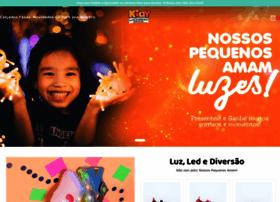kidy.com.br