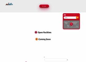 kidzania.com