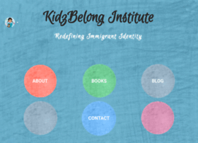 kidzbelong.com