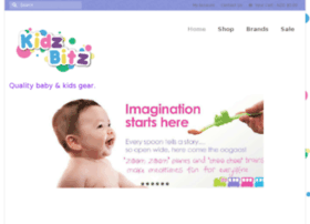kidzbitz.co.nz