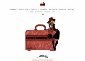 kidzborn2impress.blogspot.com