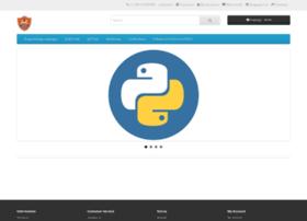 kidzeal.com
