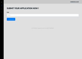 kidzeo.com