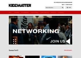 kidzmatter.com