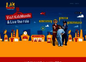 kidzmondo.com