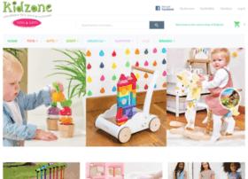 kidzoneshop.com.au