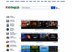 kidzsearch.com