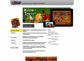 kidztory.com