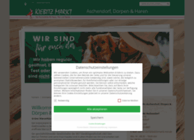 kiebitzmarkt-mct.de