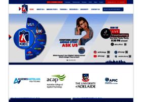 kiec.edu.np