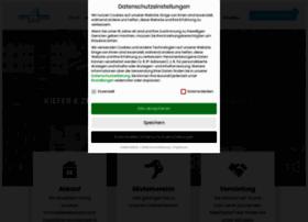 kiefer-zehner.de