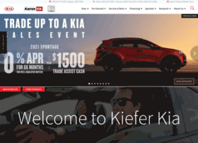 kieferkia.com