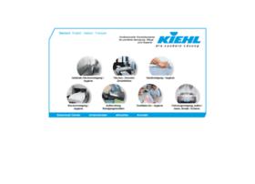 kiehl-group.com