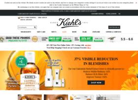 kiehlstimes.com.my