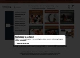 kiekebooo.nl