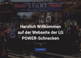 kiel-marathon.de