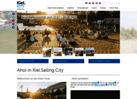 kiel-sailing-city.de