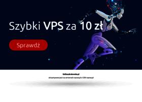 kielbasakrakowska.pl