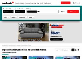 kielce.domiporta.pl