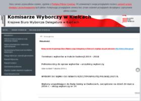kielce.pkw.gov.pl