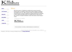 kielco.com