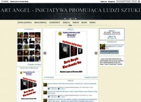 kieleckieartangel.ning.com