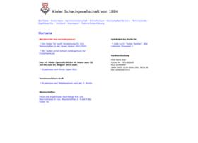kieler-sg.de