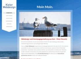 kieler-webdesign.de