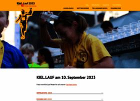 kiellauf.de