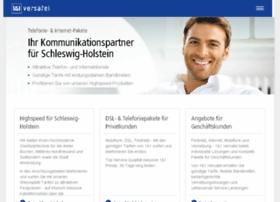kielnet.net