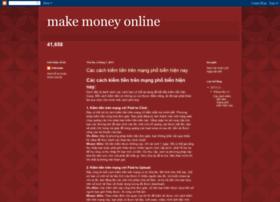 kien-tri.blogspot.com