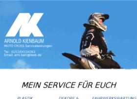 kienbaum.espiat.com