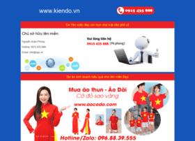 kiendo.vn