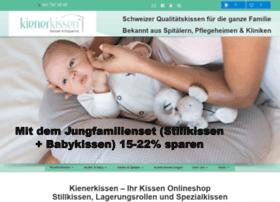 kienerkissen.ch