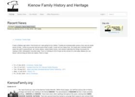 kienowfamily.org
