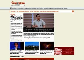 kienthuc.net.vn