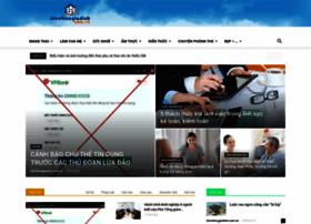 kienthucgiadinh.com.vn