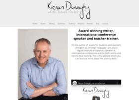 kierandonaghy.com