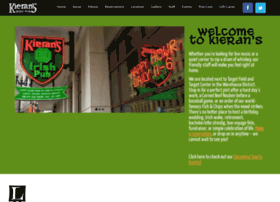 kierans.com