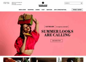kierlandcommons.com