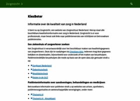 kiesbeter.nl