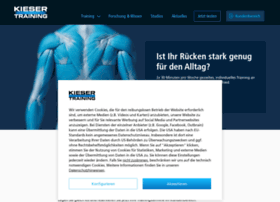 kieser-training.at