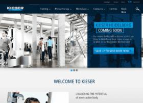 kieser-training.com.au