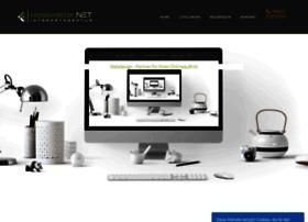 kiesewetter.net