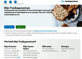 kiesikgezond.nl