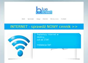 kietrz.info