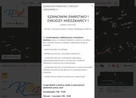 kietrz.pl