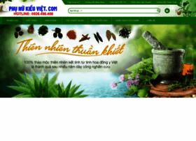 kieu.com