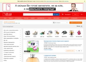 kiev-board.ub.ua